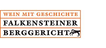 Falkensteiner Berggericht