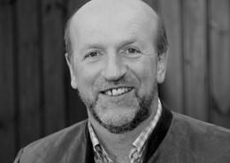 Reinhard Neustifter